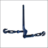 Load Binder Lever Type - Lifting Gear Manufacturers