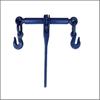 Load Binder Rachet Type - Lifting Gear Manufacturers