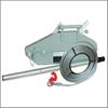 Pulling Hoist - Lifting Gear Manufacturers