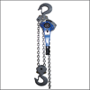 Lever Block - Lifting Gear Manufacturers