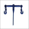 Load Binder Rachet Type - Lifting Gear Manufacturers