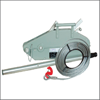 Pulling Hoist - Lifting Gear Manufacturers