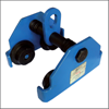 Plain Trolley - Lifting Gear Manufacturers
