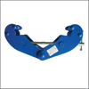 Beam Clamp - Lifting Gear Manufacturers