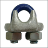 Wire Rope Clip - Wire Rope Manufacturers