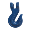 Clevis Grab Hook - Chain manufacturers