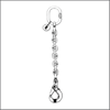 Chain Slings Single Leg - Chain manufacturers