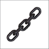 Alloy Steel Chain - Chain manufacturers